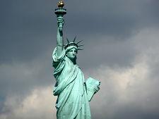 Electrical Deregulation Of New York