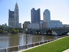 Ohio deregulated energy services