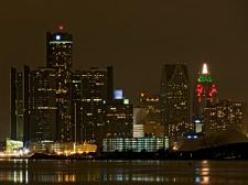 choose one of your own Detroit deregulated energy programs