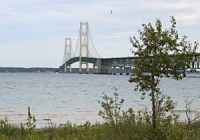 deregulated energy in Michigan will help save money