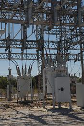 energy deregulation lets you choose your provider