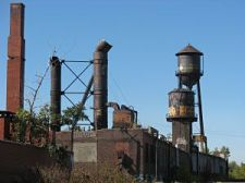 you can choose if you want deregulated energy in Detroit